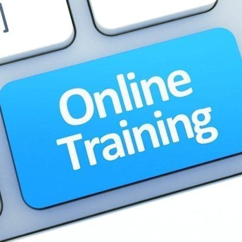 Instructor Led Online