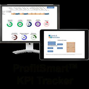 KPI Thumbnail